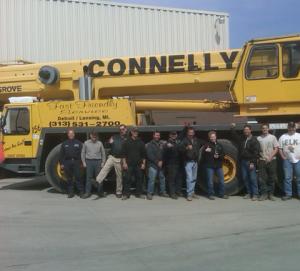 connelly-crane2